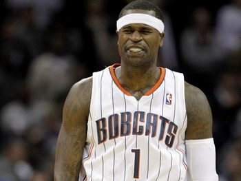 Stephen-jackson-thumb-400xauto-14055_display_image