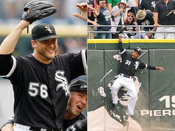 Mark-buehrle-dewayne-wise_display_image