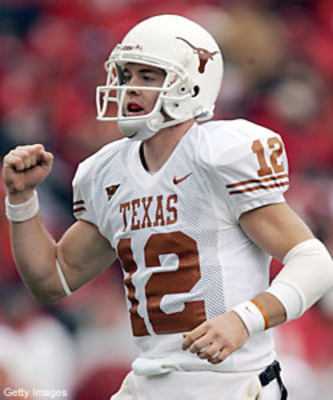 Colt-mccoy2_display_image