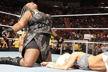 Kharma-wwe-raw_display_image