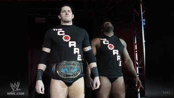 Wade-barrett-and-ezekiel-jackson-wade-barrett-21180013-500-281_display_image