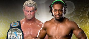 Ziggler-kingston_display_image