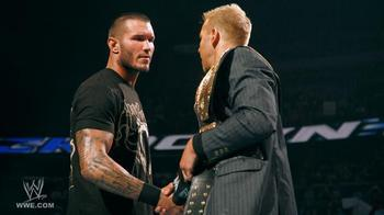 Christian-orton_display_image_display_image