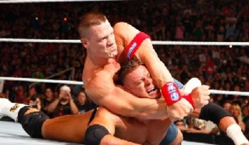 John-cena-stfu_display_image