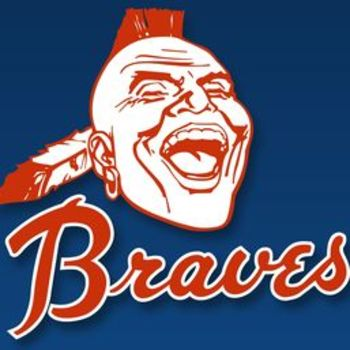 Atlanta_Braves_Old_School1_display_image