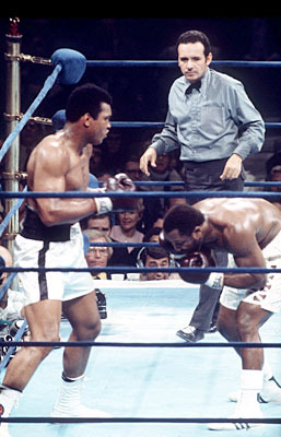 Ali-frazier2_display_image