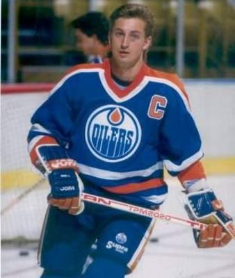 Gretzky-dvd_display_image