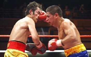Donaire-concepcion_1464069i_display_image