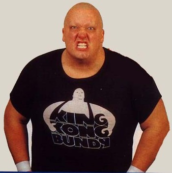 Kingkongbundy_display_image
