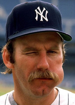 Sparky-lyle_display_image