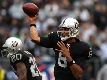 Raiders-chiefs-jason-campbell-106619826_display_image