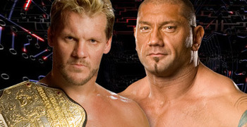 Jericho-batista_display_image