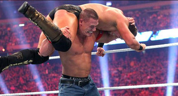 Cena-miz_display_image