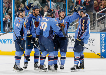 Thrashers_display_image