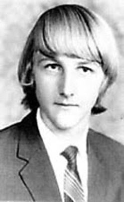 Larry_bird_high_school_yearbook_20100329_1929237535_display_image