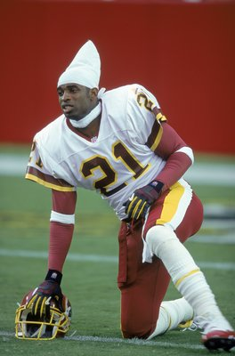 > The 10 Most Crippling Free-Agent Contracts in NFL History - Photo posted in BX SportsCenter | Sign in and leave a comment below!