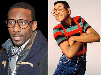Urkel_display_image