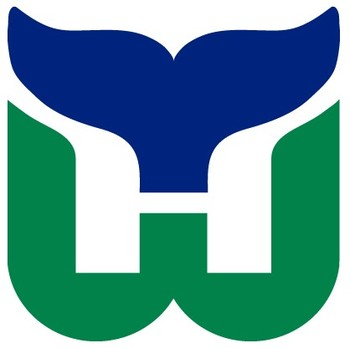 Hartfordwhalers2_display_image