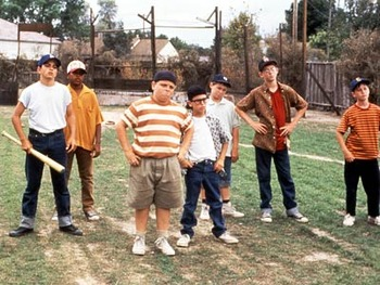 The-sandlot-kids_display_image
