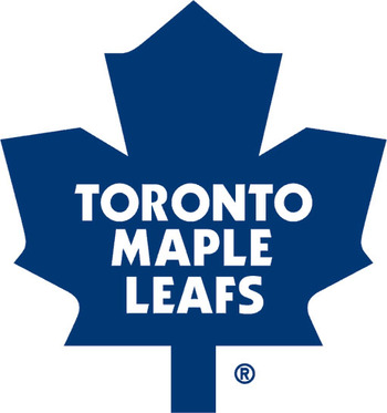 Mapleleafs_display_image