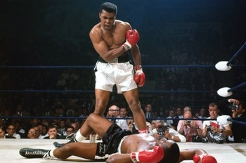 Muhammad-ali-sonny-liston_display_image