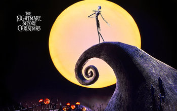 The_nightmare_before_christmas_by_jiexica_display_image