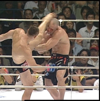 Silva_vs_crocop_ii_hk_display_image