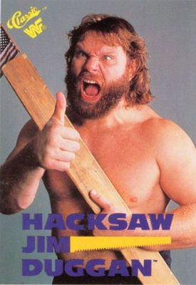 Hacksaw_display_image