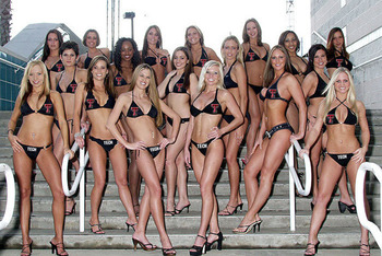 Texastechgirls2_01_display_image