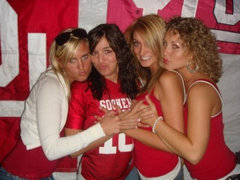 Oklahoma-hot-fans1_display_image
