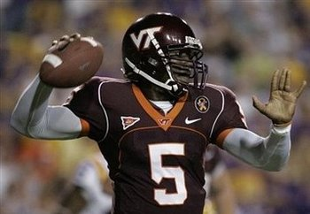001tyrodtaylor_display_image