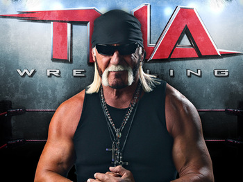Hulk-hogan-tna-wrestling-14854481-1024-768_display_image