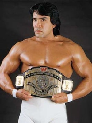 Rickysteamboat_display_image