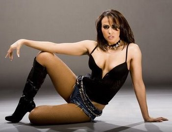 Layla-el-wwe_display_image