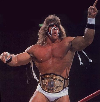 Ultimatewarrior_display_image