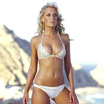 Dcc_emilykuchar_swim_05-1_display_image