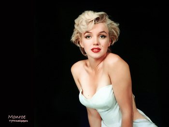 Marilyn-marilyn-monroe-979562_1024_768_display_image