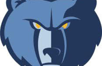 Grizz_display_image
