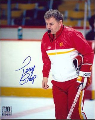 Terry-crisp-calgary-flames-signed-8x10-coach-photo_c74eb70403eff3b4b6e6cb124573c248_display_image