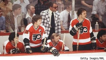 Fred-shero1_display_image