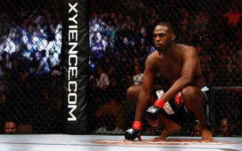 Jon-jones_display_image