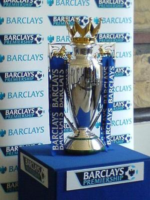 Premier-league-trophy_display_image