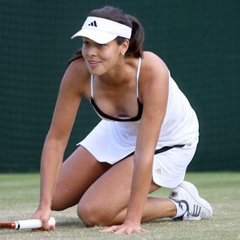 Ana-ivanovic-before_display_image