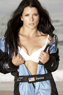 Danica-patrick-before_display_image