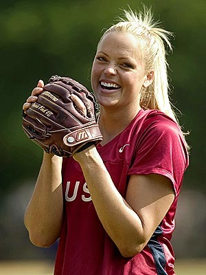 Jenniefinch-before_display_image