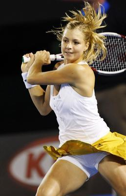 Maria-kirilenko-before_display_image