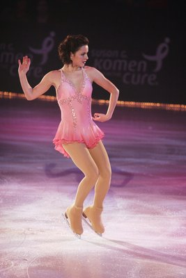 Sasha-cohen-after_display_image