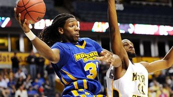 Kenneth-faried_display_image
