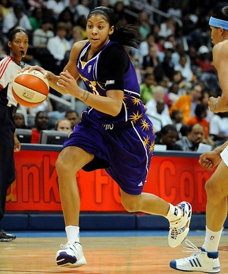 Candace-parker-before_display_image