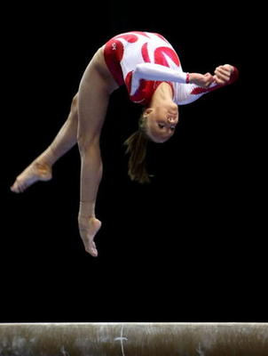 Nastia_liukin_before_display_image